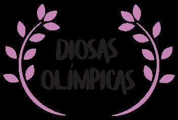 La representación femenina dentro del deporte en México, el mundo y los Juegos Olímpicos.