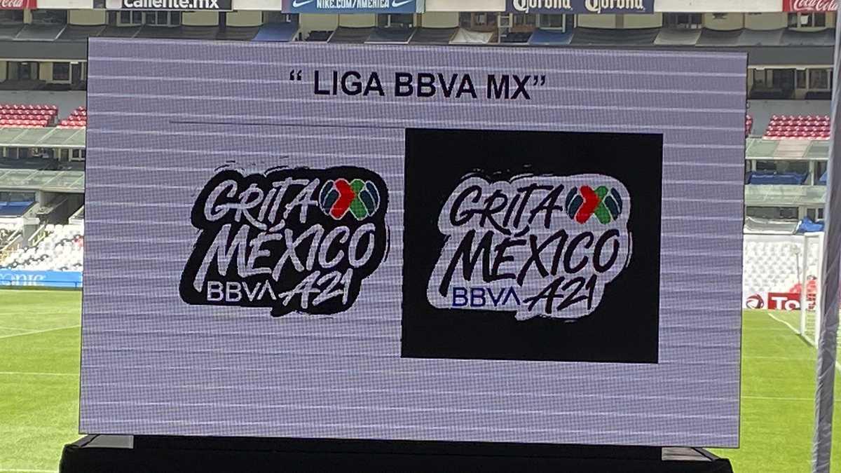 «GRITA MÉXICO» LA URGENTE CAMPAÑA DEL FUTBOL EN MÉXICO